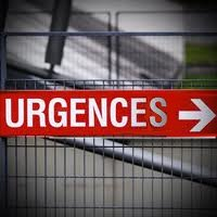 urgence ecole enfant http://l-ecole-a-la-maison.com/