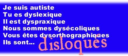 autiste ief l-ecole-a-la-maison.com
