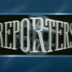 la_cinq_1991_1992_emission_reporters