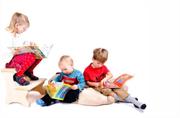 Les 10 étapes pour apprendre à lire à mon enfant https://l-ecole-a-la-maison.com