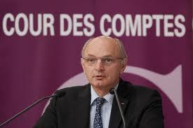 Ecole : des constats alarmants qui devraient inquiéter les Français. Mais très rares sont ceux qui s'intéressent à la question. La confiance (aveugle) en l'école est encore de mise... http://l-ecole-a-la-maison.com