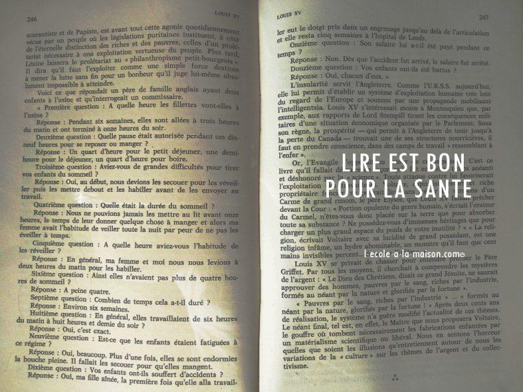 lire ief l-ecole-a-la-maison.com