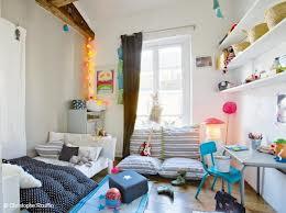 chambre de l'enfant sur http://l-ecole-a-la-maison.com