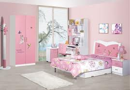 La chambre de l enfant vid o l 39 ecole la maison for Chambre a coucher des enfants