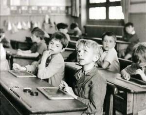 choix du cours par correspondance, question cruciale sur http://l-ecole-a-la-maison.com