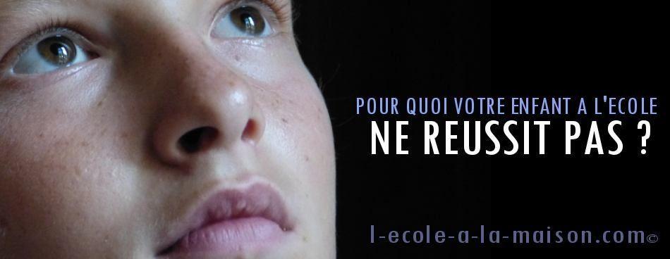 ief l-ecole-a-la-maison.com
