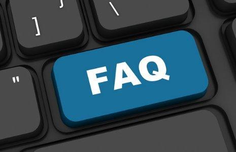 FAQ l-ecole-a-la-maison.com