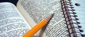 apprendre livre l'apprentissage http://l-ecole-a-la-maison.com