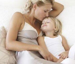 maman et papa doivent etre en forme relax l'ecole a domicile santé des parents