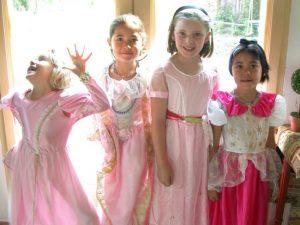 aider un enfant : mille occasions d'être heureux http://l-ecole-a-la-maison.com