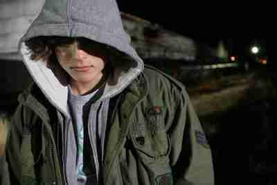 Adolescence: pic de pudeur sur http://l-ecole-a-la-maison.com