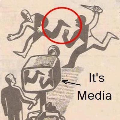 objectivite-media la subjectivité