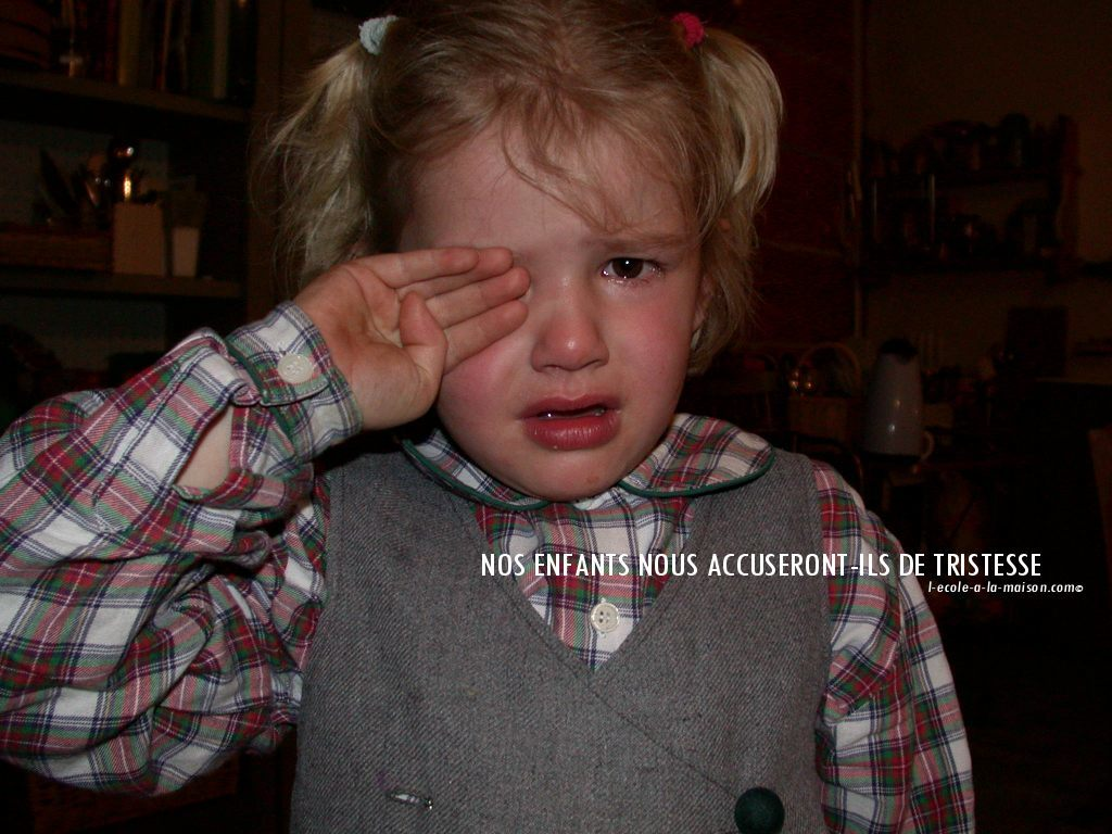 nos enfants nous accuseront ief l-ecole-a-la-maison.com