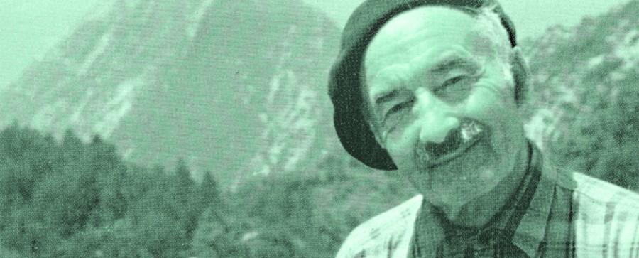 Marcel Légaut Réciprocité sur http://l-ecole-a-la-maison.com