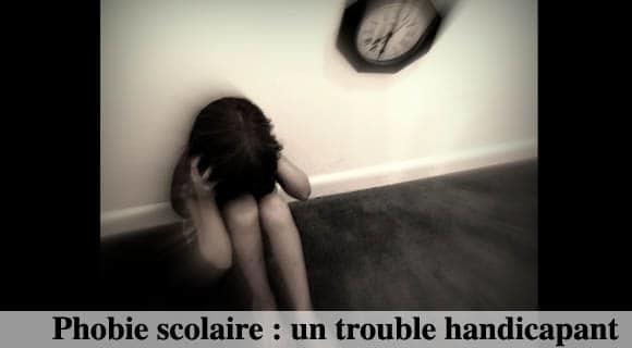 calb68244phobie_scolaire_jpg