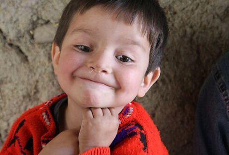 iraniankiddo Quoi faire avec les plus petits enfants ? http://l-ecole-a-la-maison.com