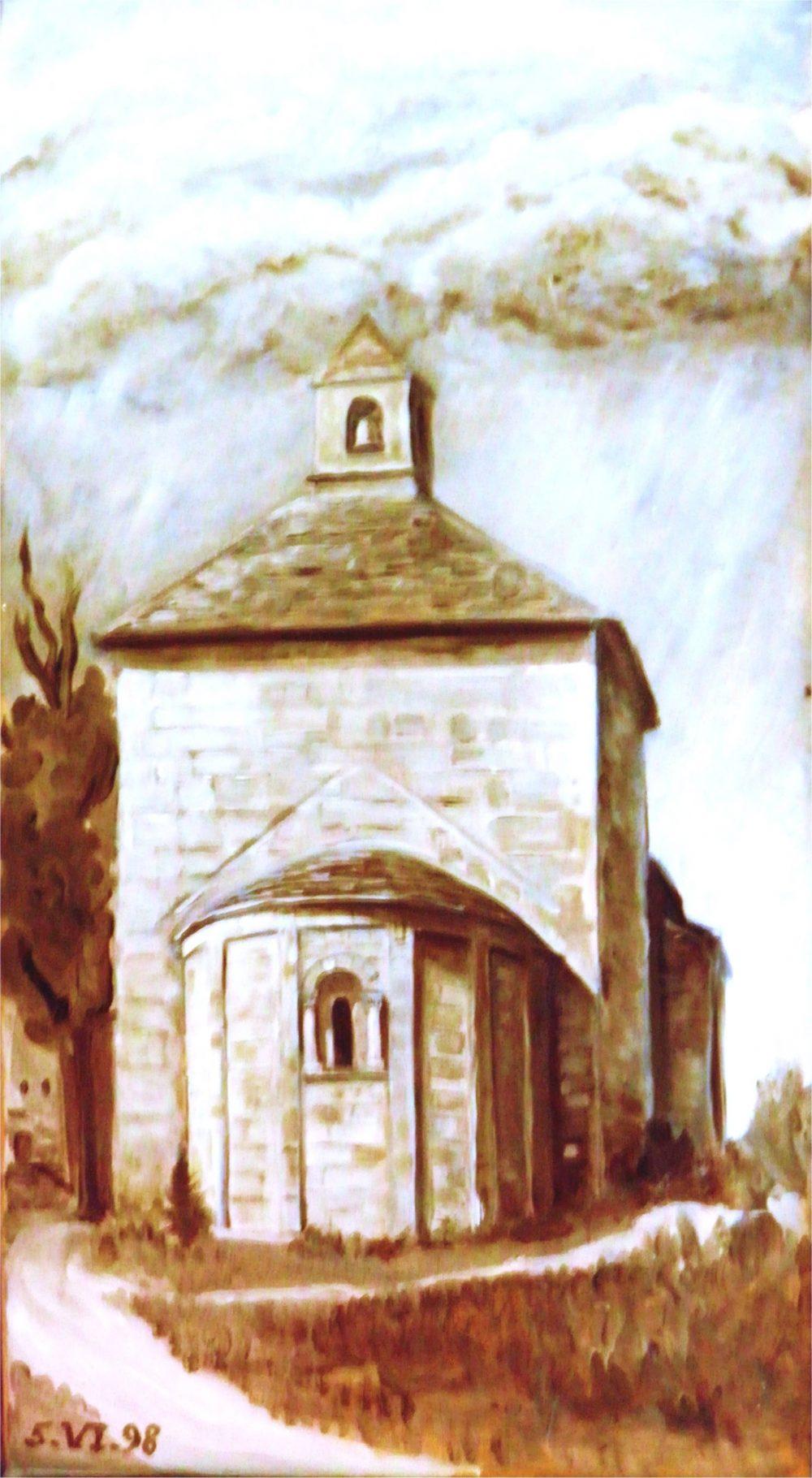 chapelle ief l-ecole-a-la-maison.com