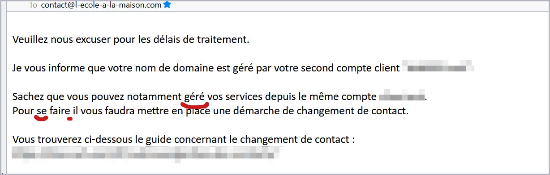 administration fautes ief l-ecole-a-la-maison.com