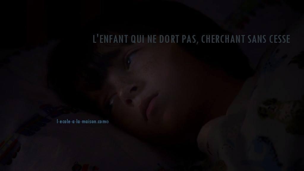 enfant métaphysicien ief l-ecole-a-la-maison.com
