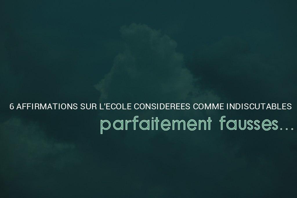 mythes populaires ief l-ecole-a-la-maison.com
